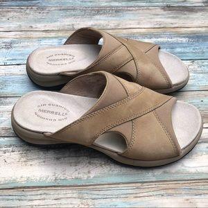 Merrell Air Cushion sandals